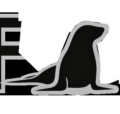Foka - ośrodek wypoczynkowy
